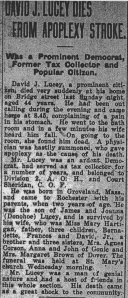 Rochester Courier, 22 Dec 1922 Pg. 2B