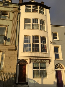 7 Harbour Hill, Cobh, Ireland